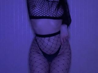 Webcam de MariDiva