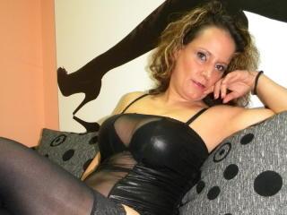 BeatriceMylf