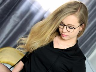 Webcam de HollyCandyX