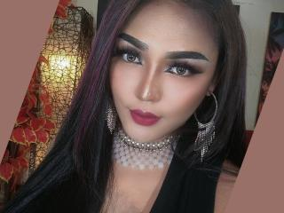 Webcam de SavageCockSelina