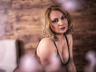 Webcam de LeahLion