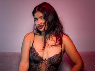 Webcam model AaliceeAmy from XLoveCam