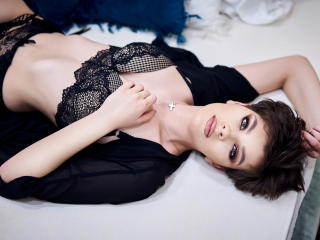 Webcam model AbbieJune from XLoveCam