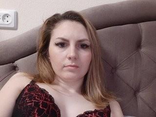 Webcam model AbbyXFresh from XLoveCam