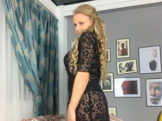 AdriannaK