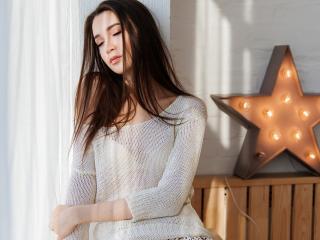 Adriannaa