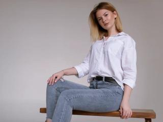 Webcam model AerialBeautyGirl from XLoveCam