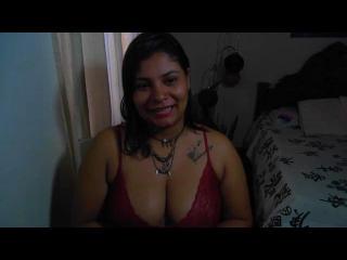 Webcam model AkaneLisboa from XLoveCam