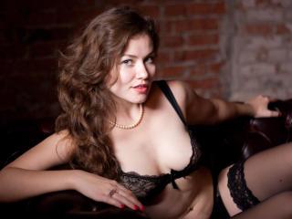 Webcam model Alexisweeet from XLoveCam