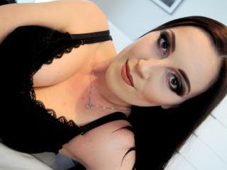 Webcam model AmandaChilli from XLoveCam