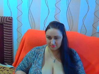 Webcam model AmandaFreeStyle from XLoveCam