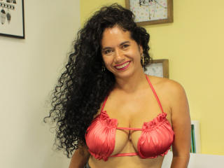 Webcam model AmandaMonroe from XLoveCam