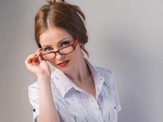 Webcam model Amandaa from XLoveCam
