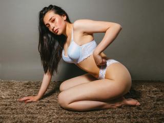 Webcam model AmayaDai from XLoveCam
