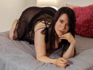 Webcam model AmelliaSmith from XLoveCam