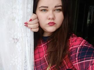 Webcam model AmyHotty from XLoveCam