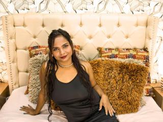Webcam model AmySmith from XLoveCam