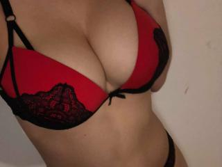 Webcam model Ananonymous from XLoveCam
