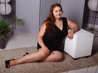 Webcam model AnastasiaHoff from XLoveCam