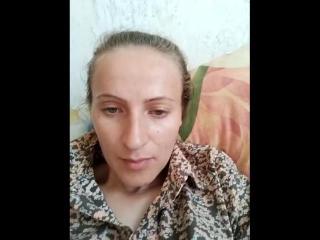 Webcam model AndreaLovelix from XLoveCam