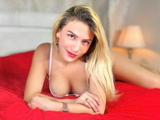 Webcam model AngelHotAss from XLoveCam