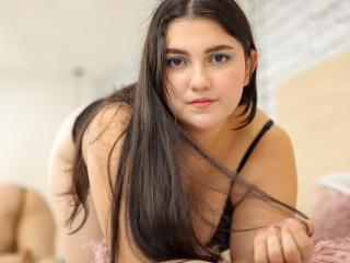 AngelinaLopez