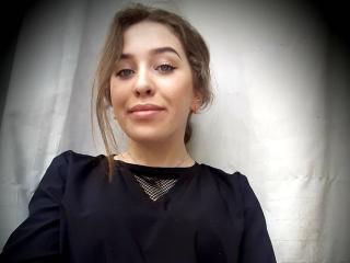 Webcam model AnitaBoom from XLoveCam