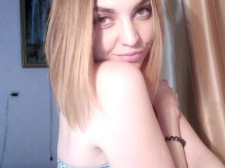 Webcam model AnnPearlLoveHot from XLoveCam