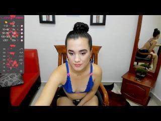 Webcam model AnneDudley from XLoveCam