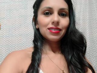 AnneRice webcam