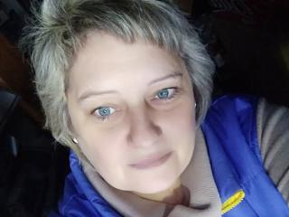 Webcam model AnniCherrys from XLoveCam