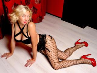 Webcam model AnnyBell from XLoveCam