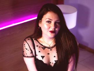 Webcam model AprilMoss from XLoveCam