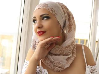 ArabicAyanaa
