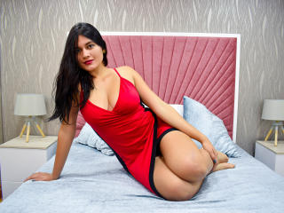Webcam model AshleyKidman from XLoveCam