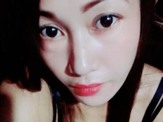 Webcam model AsianDeepAnal from XLoveCam