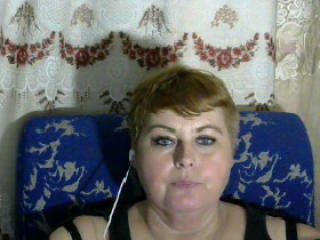 Webcam model AvroraStone from XLoveCam