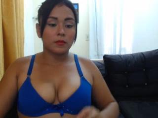 Webcam model BagGirlHotX from XLoveCam