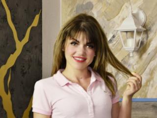 Webcam model BeatriceMiller from XLoveCam