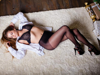 Webcam model BeautifulLife from XLoveCam
