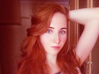 Webcam model BeautyAlisson from XLoveCam