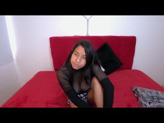Webcam model BeilyBrown from XLoveCam