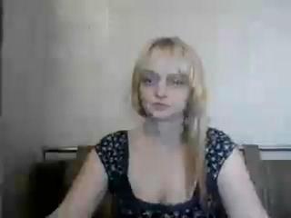 Webcam model Beliam from XLoveCam