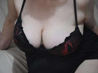 Webcam model Belita from XLoveCam