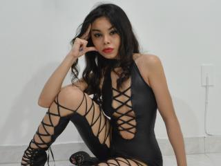 BestSweetGirlx webcam