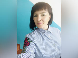 Webcam model BifastoryFo from XLoveCam