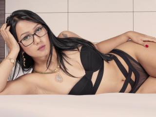 Webcam model BonnieNicholls from XLoveCam