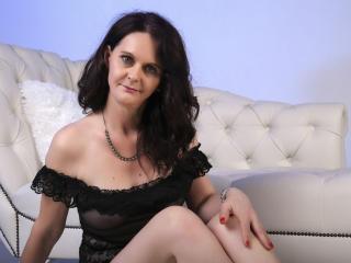 Webcam model BrendaBelleForYou from XLoveCam