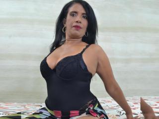 BrendaRobertX