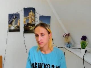 Webcam model BreslAvets from XLoveCam
